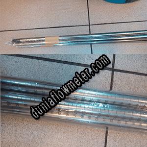 Stick Sounding Solar