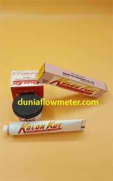 Kolor Kut Water Finding Paste