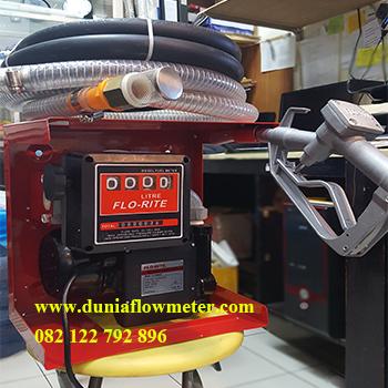 Jual Fuel Transfer Pump FR2272TK
