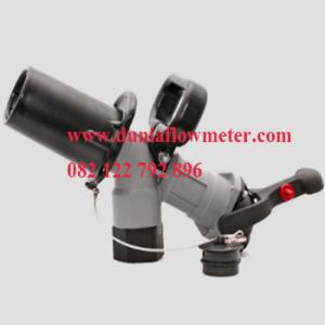 Nozzle Gun Wigginz ZZ9A1