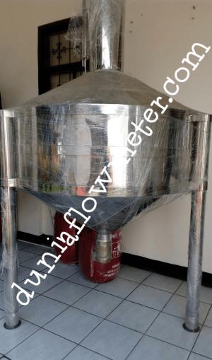 Bejana Tera 1000 Liter