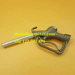 EBW Nozzle Gun 1 Inchi