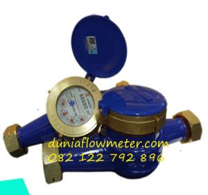 Amico Water Meter LXSG-20E
