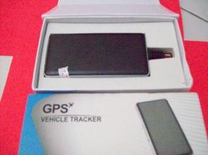 GT06N3