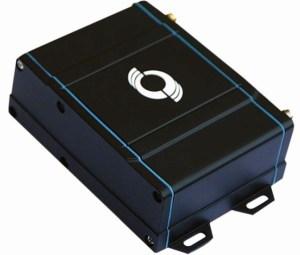 gps tracker MVT800