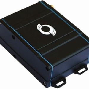 gps-tracker-mvt800