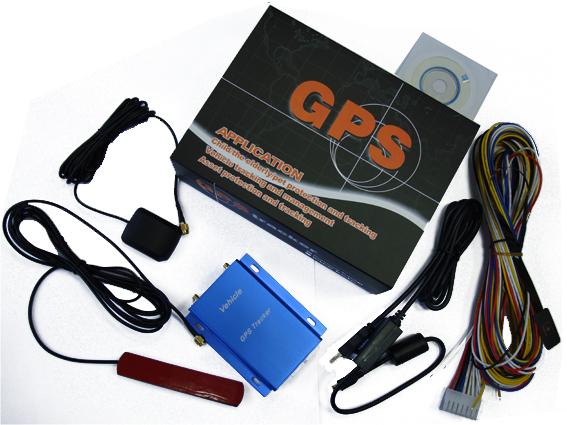 Dunia GpsJual & Pasang Gps Tracker   Camera & Fuel tank