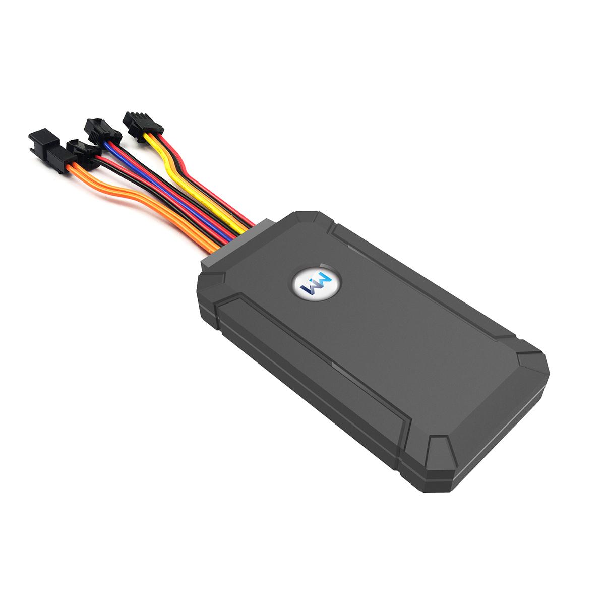 gps tracker 3G mobil paket 1 tahun