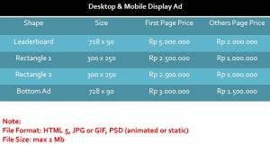 price-list-adv-duniaindustri-jpg