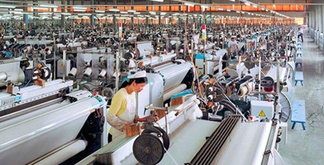 Tak Mampu Saingi Kain Impor, 9 Perusahaan Tekstil Menyerah dan Tutup Pabrik