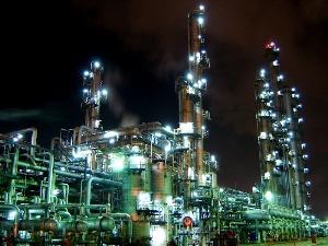 Triwulan III 2020, Sub Sektor Manufaktur Kimia dan Makanan Minuman Bakal Tumbuh Tertinggi