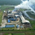 Menkeu: Indonesia Kehilangan Nilai Ekonomi Rp 1.356 Triliun Akibat Pandemi Covid-19