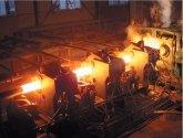 Ditopang Lonjakan Harga Baja, Pendapatan Krakatau Steel Lompat 90%, Laba Naik 600%