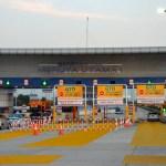 Perusahaan Hongaria Roatex Zrt Menang Tender Sistem Pembayaran Elektronik MLFF di Jalan Tol RI