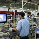 Problem Cash Flow dan Modal Kerja, Kunci Pemulihan Industri Pasca Pandemi