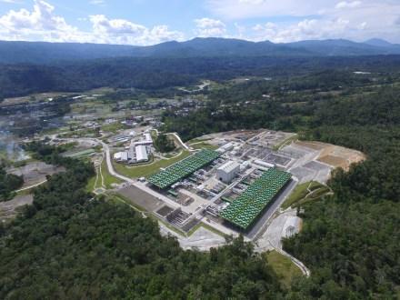 Perang Dagang Buka Peluang Relokasi Pabrik Cina ke Indonesia