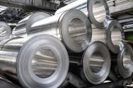Harga Aluminium Sentuh Level Terendah Empat Tahun, Minyak Bumi Juga Merosot