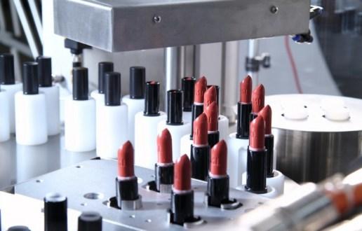 Market Trend Terbaru, Lima Kumpulan Database Spesifik Industri Kosmetik