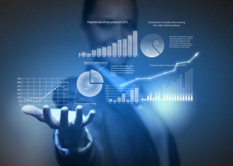 Antisipasi Krisis Covid-19 dan Pergeseran Pasar dengan 229 Riset Data Spesifik