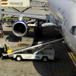 Potensi bisnis pesawat