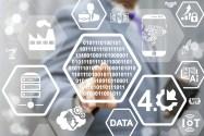 Duniaindustri.com Kembangkan Big Data 15.000 Database Perusahaan Industri