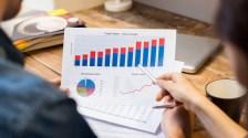 Menembus Kebuntuan Database Tersulit dengan 189 Riset Big Data
