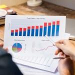 Perluas Wawasan Persaingan dengan 217 Market Trend Report di 17 Sektor Industri
