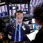 Prospek Ekonomi Global Mulai Bersinar, Rebound Pasca Pandemi