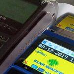 Geliat Perusahaan Finansial Korea Selatan di Indonesia, KB Kookmin Bank Akuisisi Bukopin