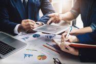 Mengupas Fitur Request Data Riset Terlengkap, Datapedia Marketplace