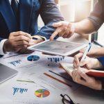 Perdalam Strategi Pertumbuhan untuk Akselerasi Bisnis 2022
