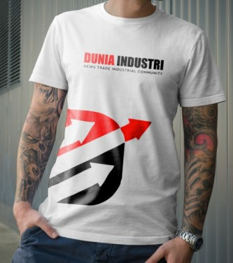 t-shirt custom design (logo)