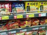 Budaya K-Pop Dorong Makanan Korea Digemari Milenial Indonesia