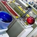 Proyeksikan Pertumbuhan Pasar dengan Kumpulan 8 Data Riset Industri Kimia, Tinta, dan Plastik