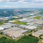 Segera Groundbreaking, Indonesia Battery Corp Bangun Pabrik Baterai 10 GWh di Deltamas Bekasi