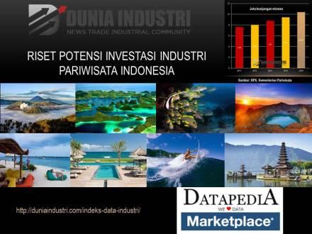 "<span itemprop=""name"">Riset dan Data Industri Pariwisata 2010-2020</span>"