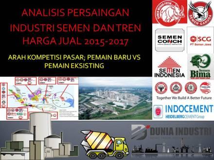 """<span itemprop=""""name"""">Analisis Persaingan Industri Semen dan Tren Harga Jual 2017-2018</span>"""