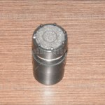 Spul Mic Carol MS 58 Microphone Cartridge