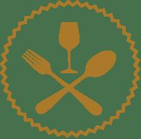 Berjualan Minuman dan Makanan
