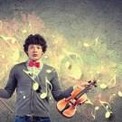 Bisnis dalam dunia musik