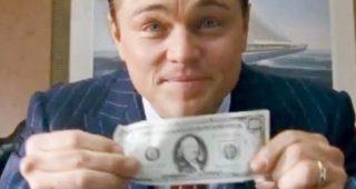 Cara Mendapatkan Uang Tanpa Modal