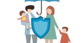 Seluk-beluk Asuransi Online Indonesia