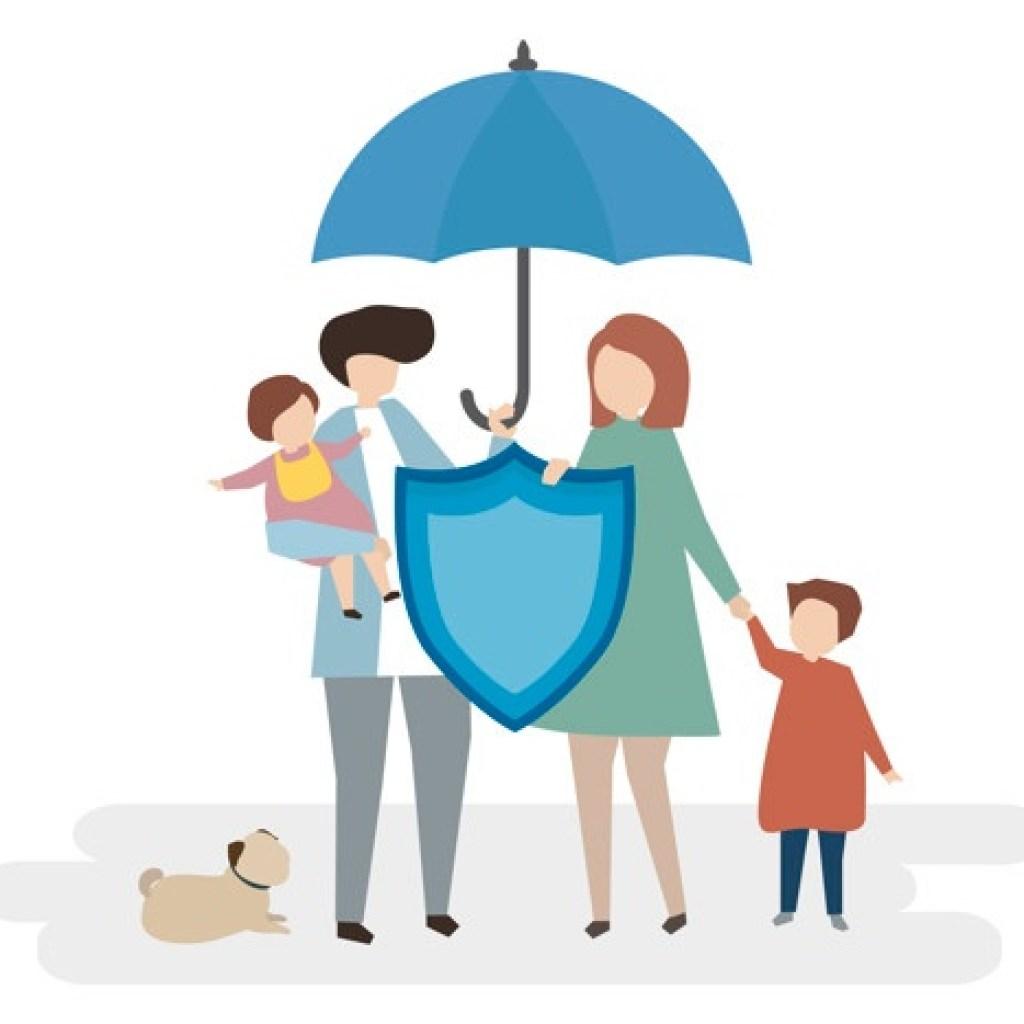 asuransi online indonesia