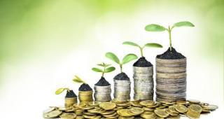 Cara Memulai Investasi Reksadana