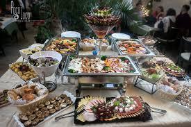 jenis usaha rumahan yang menjanjikan - usaha catering