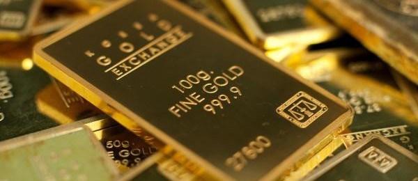 keuntungan investasi emas di mandiri syariah