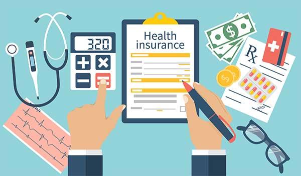 asuransi kesehatan terbaik keluarga