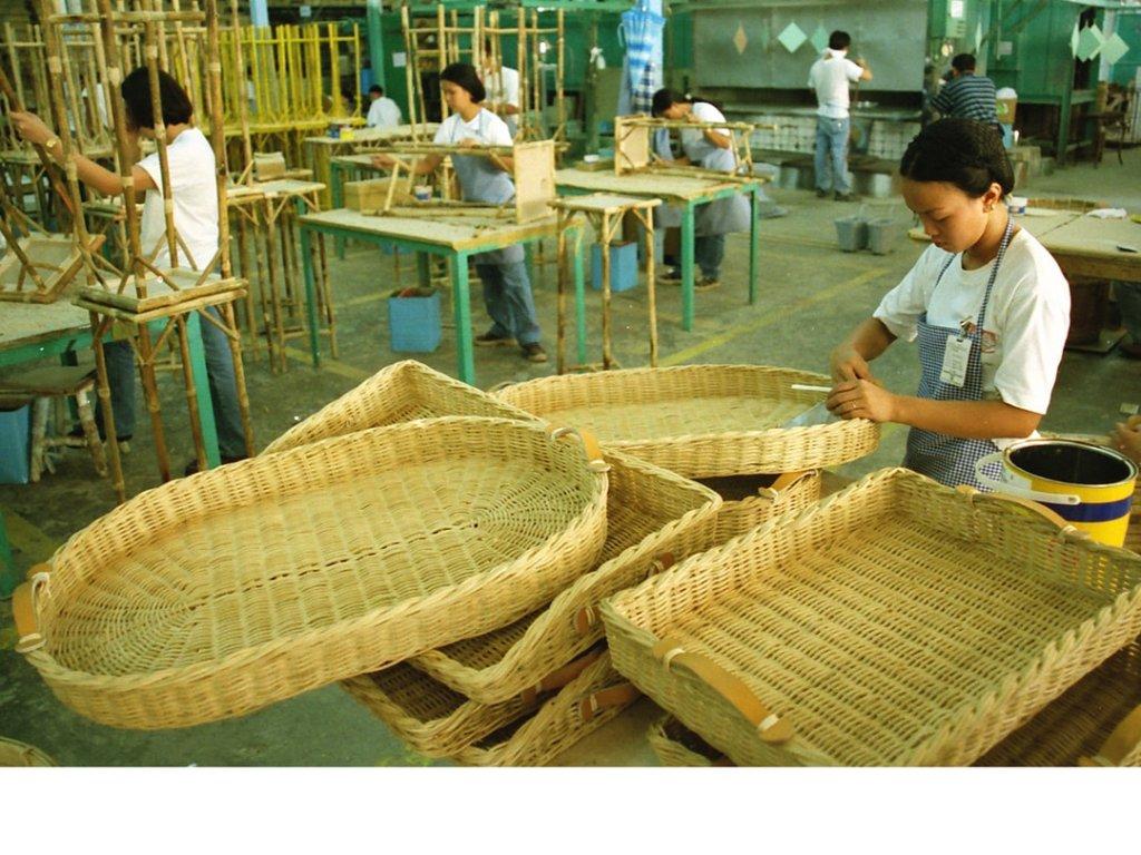 usaha kecil menengah di indonesia