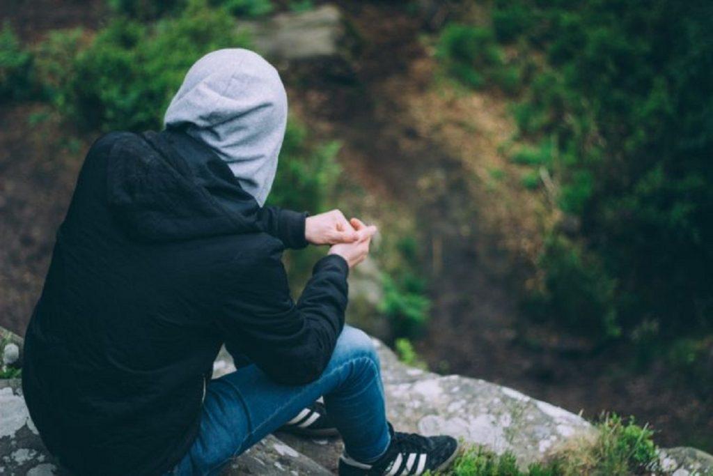 Cara Membuat Wanita Menyesal