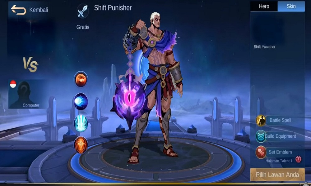 hero baru di mobile legends 2021